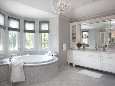 Patricia_Bonis_BathRooms_02