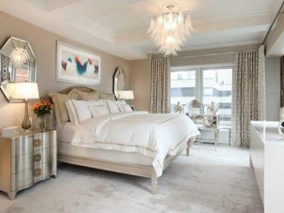 502Park-Bedroom1