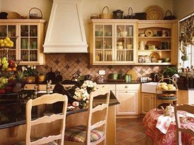 Patricia_Bonis_Kitchens_08