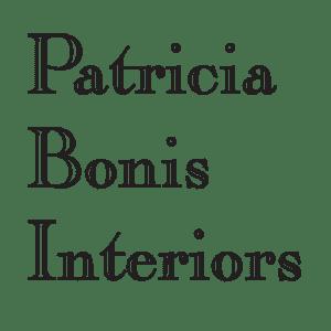 P-bonis-site-icon